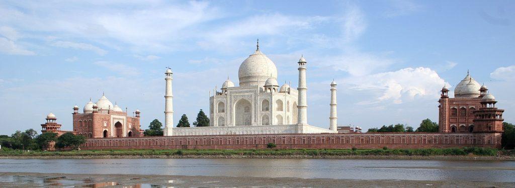 Taj_Mahal-10_cropped-1
