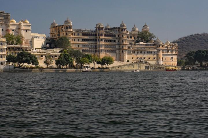 Udaipur.1