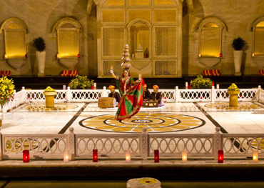 jaipur-day-tour-delhi