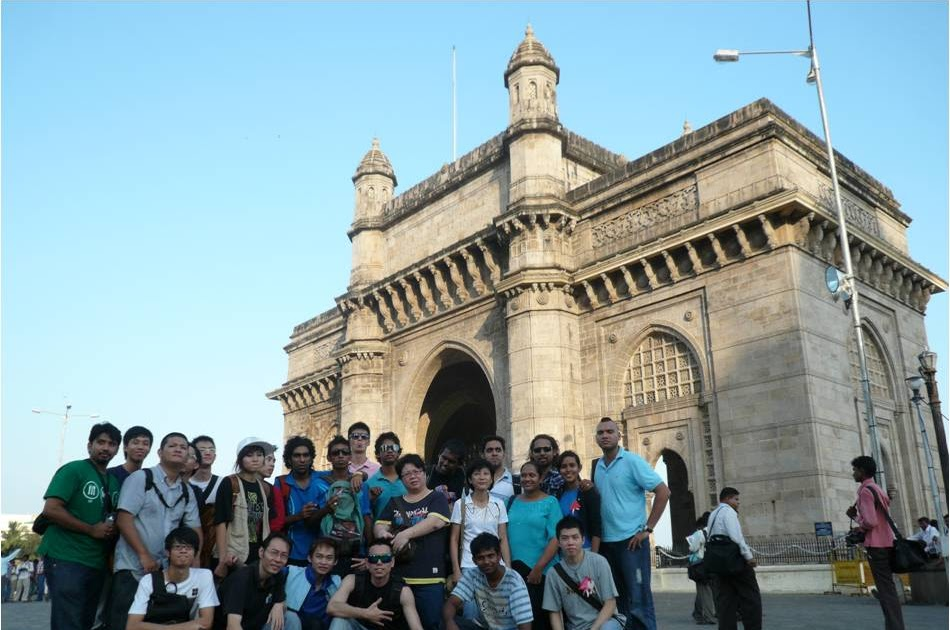 Mumbai Gate way 720×480 (2)