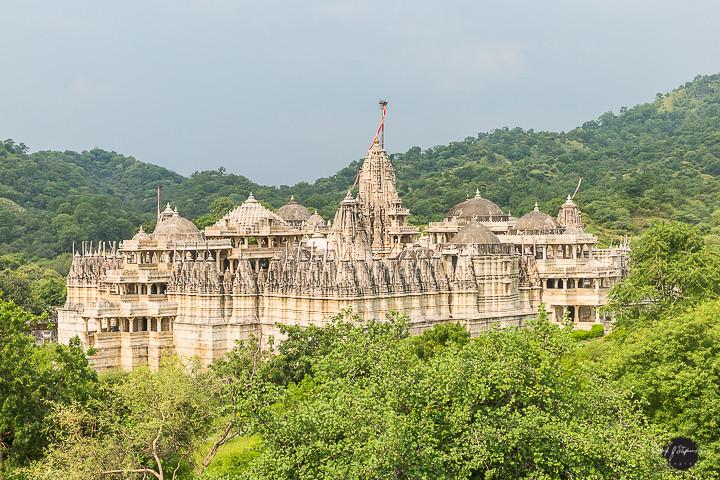 Ranakpur4